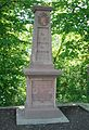 Knaudenheim Denkmal.JPG