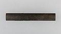 Knife Handle (Kozuka) MET 36.120.307 002AA2015.jpg