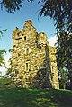 Knock Castle.jpg