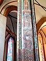Kołobrzeg, bazylika konkatedralna Wniebowzięcia Najświętszej Maryi PannDSCF1280.jpg