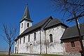 Kościół Św. Jakuba w Gieble.jpg