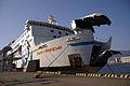 Kobe Rokko Island Ferry Terminal09s3872.jpg