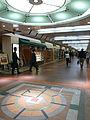 Kobe sanchika01s3072.jpg
