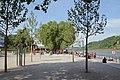 Koblenz im Buga-Jahr 2011 - Rheinanlagen 04.jpg
