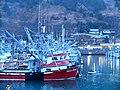 Kodiak Harbor (11815011974).jpg