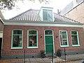 Koepoortsweg 93, Hoorn.JPG