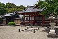 Kokawadera19s3200.jpg