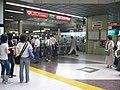 Kokubunji-Station-2005-8-28.jpg