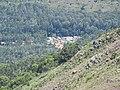 Koliyaan mudichi-5-mines-yercaud-salem-India.jpg