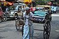 Kolkata - 5916003315.jpg