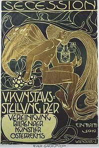 Kolo Moser - Plakat - 1899.jpeg