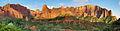 Kolob canyons.jpg