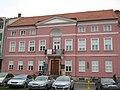 Kolobrzeg-Braunschweig-Palace-080404-202.jpg