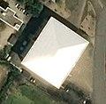 Komagihara Gymnasium.jpg