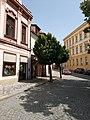 Komenského náměstí (Slaný) (004).jpg