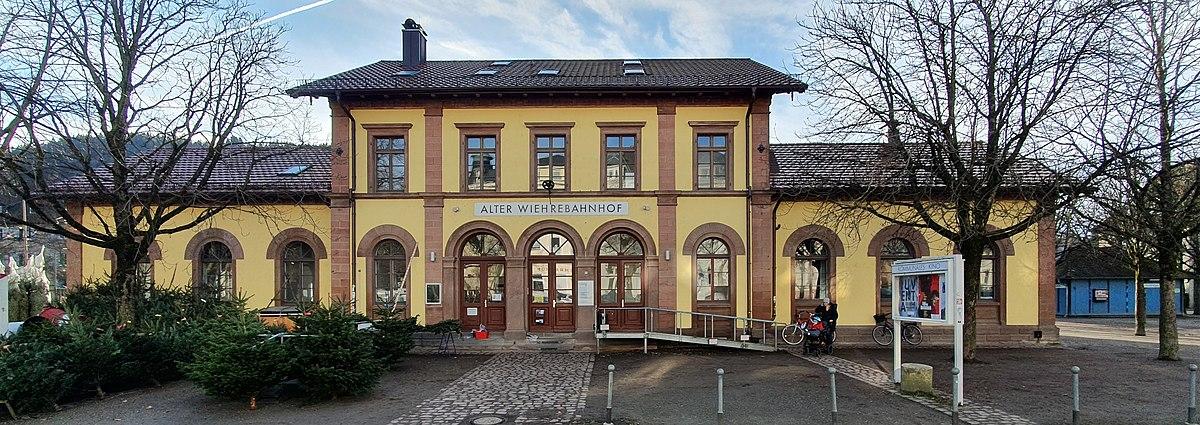 kommunales kino freiburg