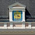 Kongress und Theaterhaus Bad Ischl Fassadendetail DSC 3280w.jpg