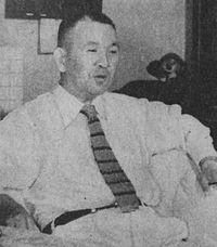 Kono Kenzo.JPG