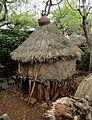 Konso dwelling.jpg