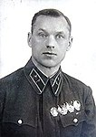 Konstanty Rokossowski 1.jpg