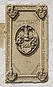 Konstanzer Kirche Grabplatte (1).jpg