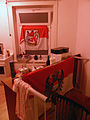 Kontor Hamburg - Eröffnungsfeier, beflaggt (1).jpg