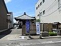 Konuka-Yakushi-007.jpg