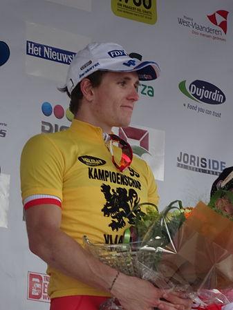 Koolskamp (Ardooie) - Kampioenschap van Vlaanderen, 19 september 2014 (E29).JPG