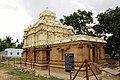 Koranganthar temple, Srinivasanallur, Trichy district (15).jpg