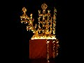Korea-Silla kingdom-Gold crown from Geumgwanchong-No.191-01B.jpg