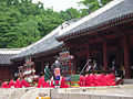 Korean Royal Ancestral Ritual Music-Jongmyo Jeryeak-01.jpg