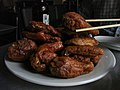 Korean fried chicken (409217776).jpg