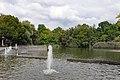 Kornwestheim 2016 Salamander-Stadtpark 05.jpg