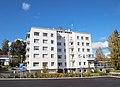 Korpilahti - white building.jpg