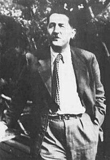 Karl Korsch German politician