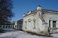 Korsun Lopuhiny palace manez SAM 2637 71-225-0013.jpg