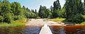 Korttajärvi2.jpg