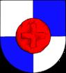 Kosel Wappen.png