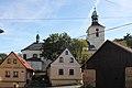 Kostel sv. Prokopa (3), Hodkovice nad Mohelkou.JPG