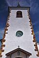 Kostel svatého Michala, Vísky, okres Blansko (02).jpg