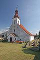 Kostel svatých Petra a Pavla - Kojice 03.JPG
