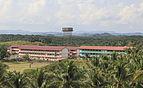 Kota-Pamol Sabah SMK-Pamol-01.jpg