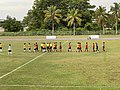 Kota Ranger FC vs KB FC on 18 July 2021 (1).jpg