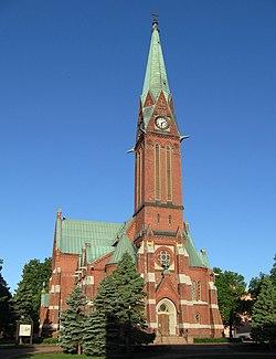Kotkan kirkko.jpg