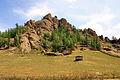Krajobraz w Parku Narodowym Gorchi-Tereldż 51.JPG