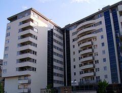 Ruczaj Krakow Wikipedia Wolna Encyklopedia