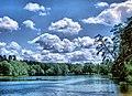 Kratovo, Moscow Oblast, Russia - panoramio - Andris Malygin (8).jpg