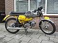 Kreidler Florett Rs Electronic - Flickr - Joost J. Bakker IJmuiden.jpg