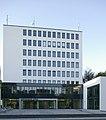 Kreishaus Unna IMGP6001.jpg