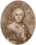 Martin Johann Schmidt